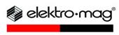 Elektro-mag
