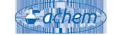Achem
